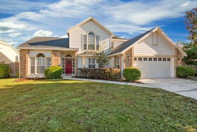 Oviedo FL Single Family Home For Sale: $359,900