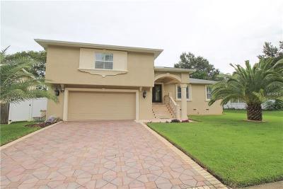 Altamonte Springs, Altamonte Single Family Home For Sale: 633 Spring Oaks Boulevard