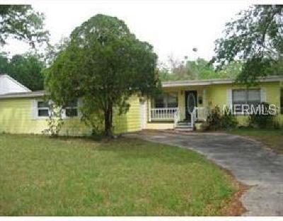 Maitland Single Family Home For Sale