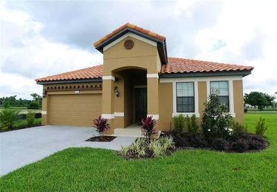 Clermont, Davenport, Haines City, Winter Haven, Kissimmee, Poinciana Single Family Home For Sale