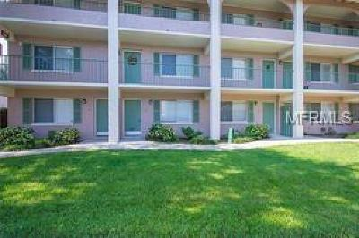 Altamonte Spg, Altamonte Springs Condo For Sale: 131 Water Front Way #300