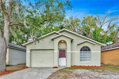 Maitland Single Family Home For Sale: 1073 Hamlet Drive