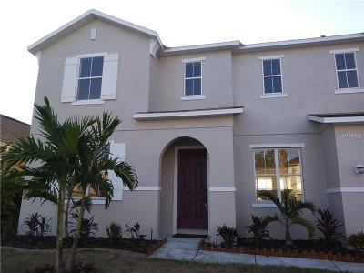 Orlando FL Single Family Home For Sale: $435,000
