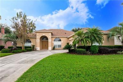 Longwood FL Single Family Home For Sale: $425,000
