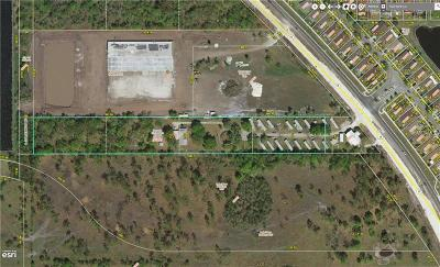 Orlando Residential Lots & Land For Sale: 7524 Bipe Lane