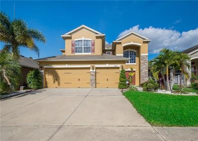 Oviedo FL Single Family Home For Sale: $439,900
