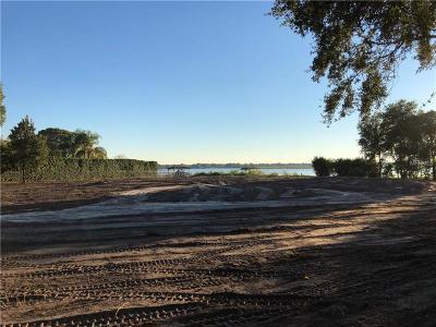 Orlando Residential Lots & Land For Sale: Gatlin Avenue