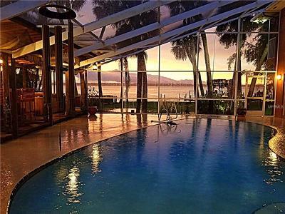 Merritt Island FL Single Family Home For Sale: $1,135,000