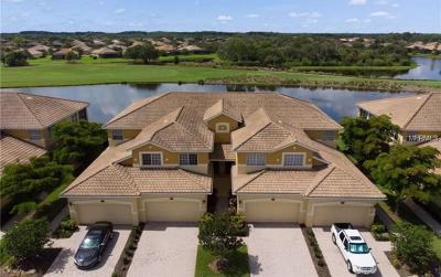 Bradenton FL Townhouse For Sale: $269,900