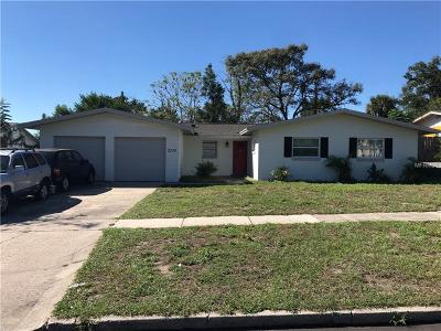 Orange County, Osceola County Single Family Home For Sale: 2230 Dunsford Drive