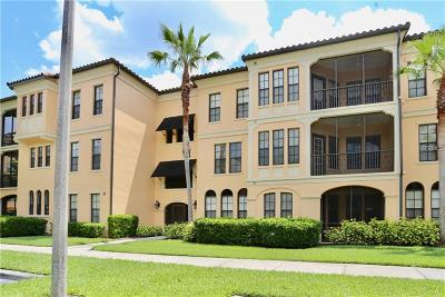 Celebration FL Condo For Sale: $250,000