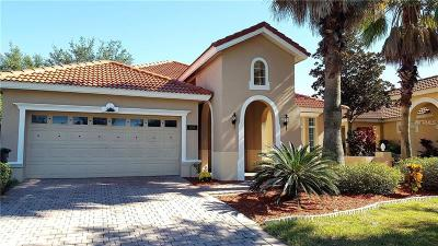 Windermere FL Single Family Home For Sale: $395,000