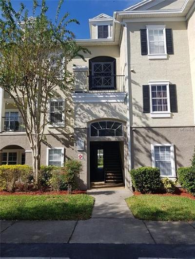 Orlando FL Rental For Rent: $2,500