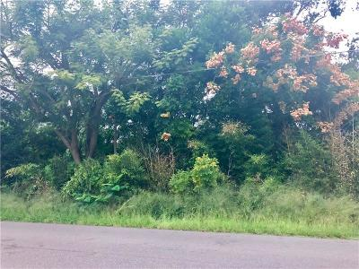 Debary Residential Lots & Land For Sale: 20 Plantation Road