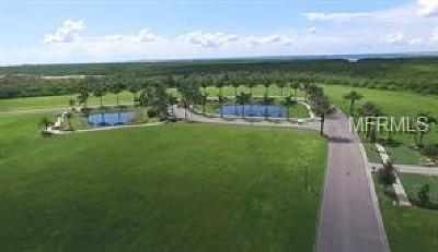 Apollo Beach Residential Lots & Land For Sale: 5713 Tybee Island Drive