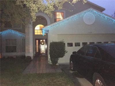 Orlando, Orlando (edgewood), Orlando`, Oviedo, Winter Park Single Family Home For Sale: 13129 Cog Hill Way