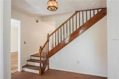 Sarasota Single Family Home For Sale: 2910 Sarasota Golf Club Boulevard