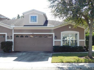 Lake Mary FL Townhouse For Sale: $214,900