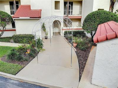 Lake Mary FL Condo For Sale: $235,000