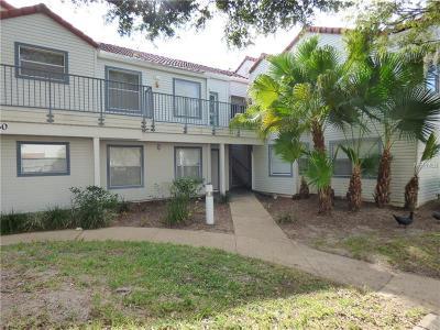 Orange County Rental For Rent