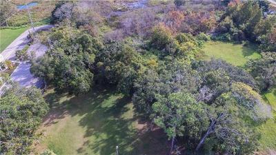 Orlando Residential Lots & Land For Sale: Goddard Avenue