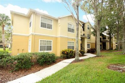 Orlando Condo For Sale: 2648 Robert Trent Jones Drive #217