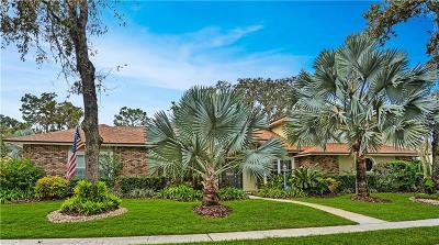 Longwood Single Family Home For Sale: 632 S Sweetwater Cove Boulevard