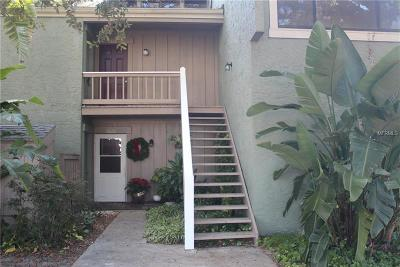 Orlando FL Condo For Sale: $135,900