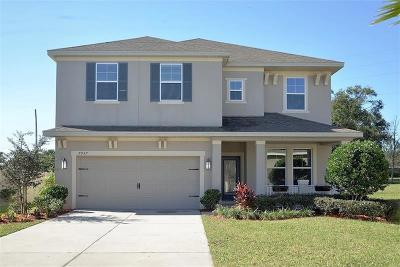 Winter Park Single Family Home For Sale: 7957 Pleasant Pine Circle