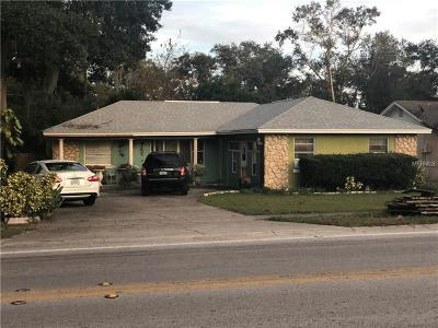 Altamonte Springs Single Family Home For Sale: 397 Weathersfield Avenue