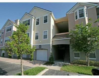 Orlando Condo For Sale: 3480 Soho Street #303
