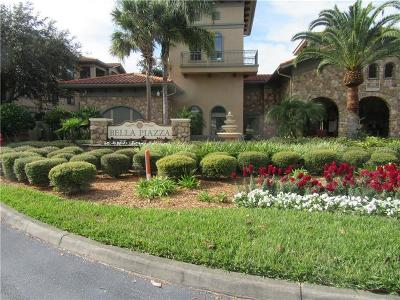 Condo For Sale: 904 Charo Parkway #531