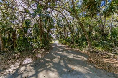 Sanford Residential Lots & Land For Sale: E 46 State Rd