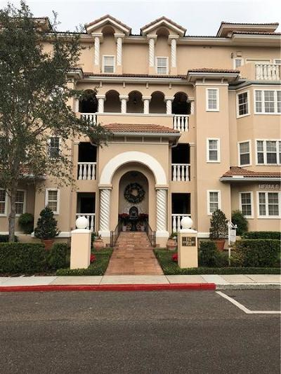 Orange County Condo For Sale: 147 S Interlachen Avenue #301