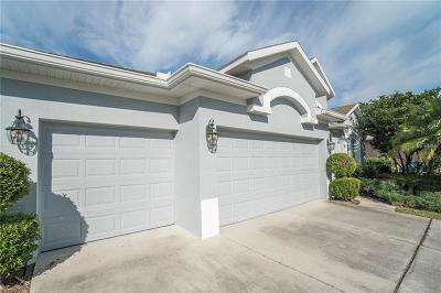 Orlando Single Family Home For Sale: 8513 Corinth Pointe Court
