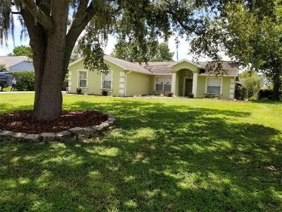 Single Family Home For Sale: 1925 E 10th Street