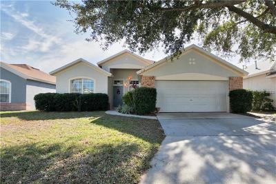Davenport Single Family Home For Sale: 938 Jaybee Avenue