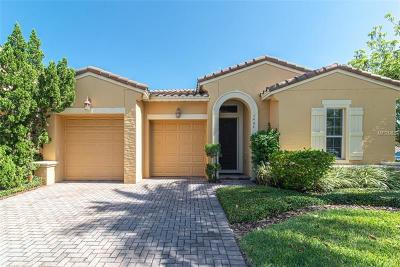 Maitland Single Family Home For Sale: 1404 Caring Court
