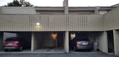 Errol Oaks Condo 01 Condo For Sale: 1412 F Oak Place 1412 F Oak Place #F