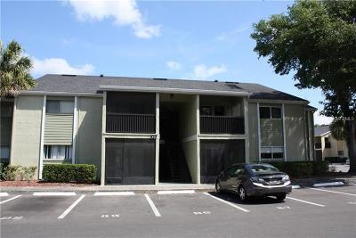 Seminole County Rental For Rent: 920 Lake Destiny Road #C