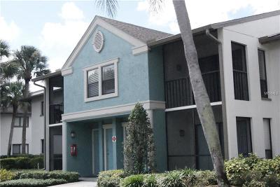 Apollo Beach, Brandon, Citrus Park, Dover, Gibsonton, Lithia, Lutz, Lutz (tampa Area), Odessa, Plant City, Riverview, Ruskin, Seffner, Sun City Center, Tamp, Tampa, Temple Terrace, Thonotosassa, Unincorporated, Valrico, Wimauma, Zephyrhills Rental For Rent: 10501 Harbor Bluff Way #555361