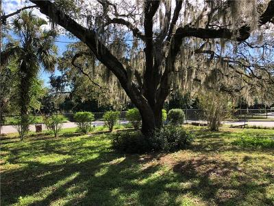 Oviedo Residential Lots & Land For Sale: 101 Lindsay Lane