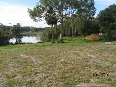 Debary Residential Lots & Land For Sale: 131 Debary Drive