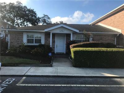 Orlando FL Rental For Rent: $2,750