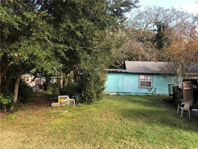 Sanford Single Family Home For Sale: 4730 Orange Boulevard