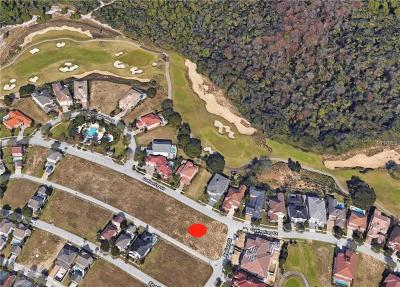 Residential Lots & Land For Sale: 7452 Gathering Drive