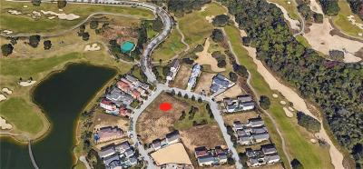 Residential Lots & Land For Sale: 1403 Titian Court