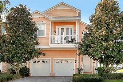 Reunion FL Single Family Home For Sale: $379,900