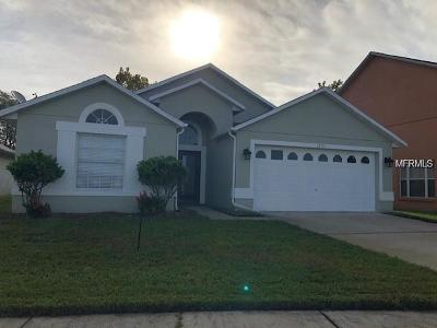 Orlando FL Rental For Rent: $1,800