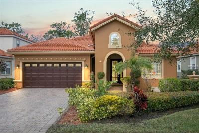 Windermere FL Single Family Home For Sale: $359,900